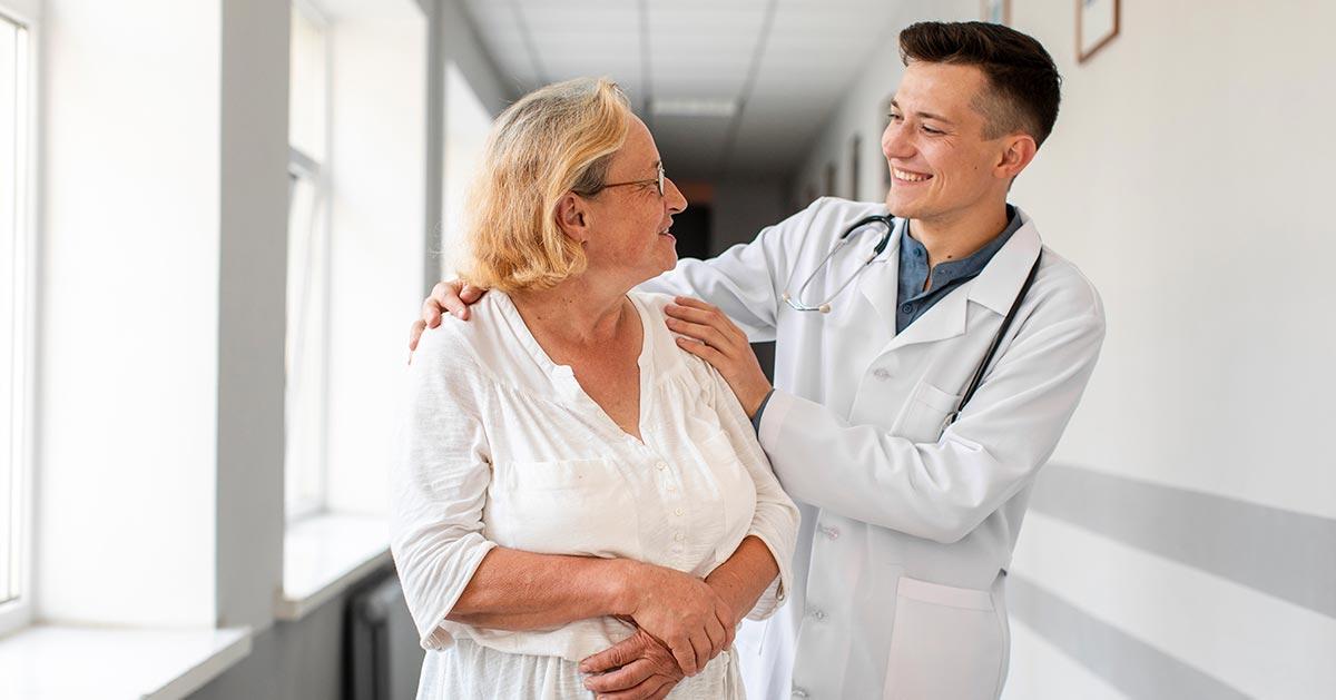 Kobieca profilaktyka – jakie badania i jak często je wykonywać?