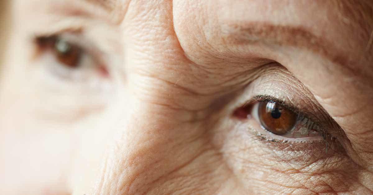 Jak zapewnić seniorom bliskość w czasie epidemii