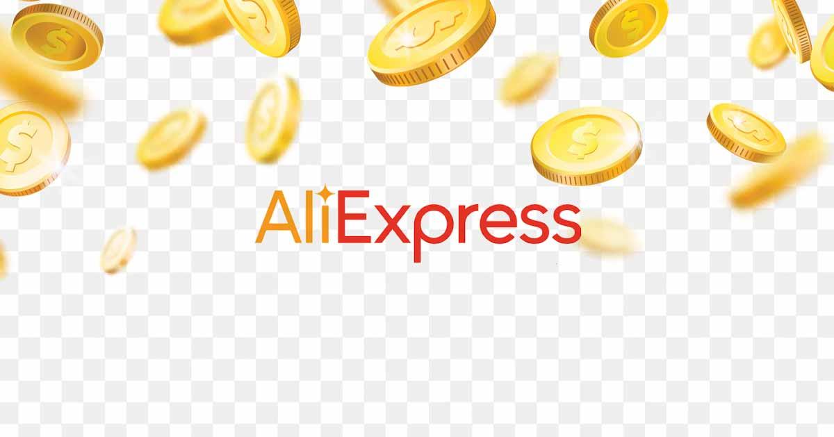 Kupujesz na AliExpress? Od nowego roku już nie unikniesz podatku.