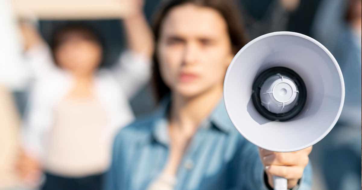 Strajk kobiet w środę – dołączycie się i nie pójdziecie do pracy?