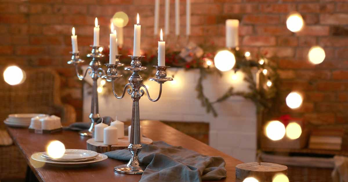 Tradycyjne potrawy na Boże Narodzenie – jakie 12 wigilijnych potraw powinno naleźć się na stole?