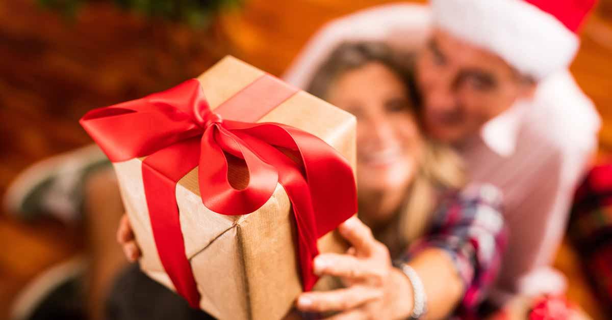 Najlepsze pomysły na prezent dla biznesmena