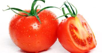 Sposób na pomidory, które są zbyt miękkie