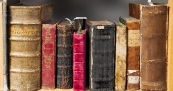 2 pomysły, które zrealizujesz w internetowym sklepie z książkami