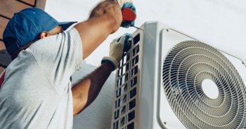 Chcesz zamontować klimatyzację? Uważaj, bo możesz zapłacić karę!
