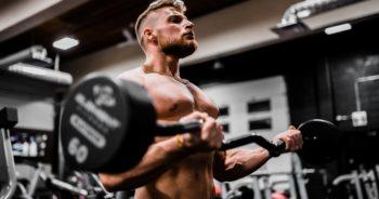 Atlas ćwiczeń – pierwszy krok do osiągnięcia wymarzonej figury