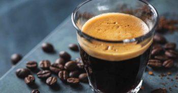 Jak zrobić espresso bez ekspresu do kawy?