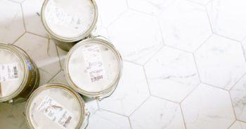 Farby ceramiczne – wszystko, co warto o nich wiedzieć