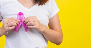 Wszystko co powinnyście wiedzieć o raku piersi