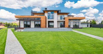 Projekty domów 2022 – jaki dom zbudować w 2022?